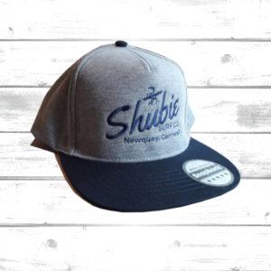 Shubie Cap Snapback Jersey