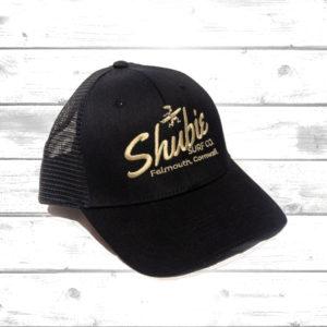 Shubie Cap - Snapback Trucker