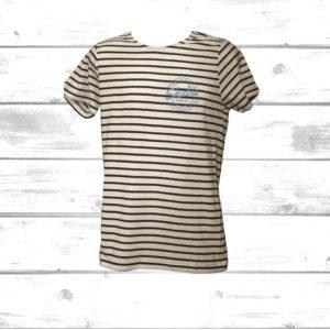 Shubie Coastal Mens T-Shirt