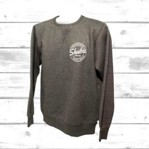 Shubie Signature Sweatshirt