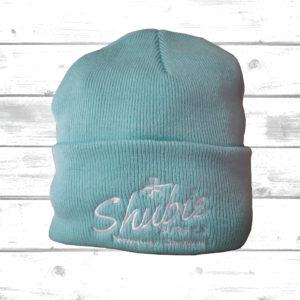 Shubie Beanie Hat Mint